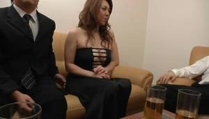 Japanese Housewife Molested Porn - Chubby Japanese Wife Blow And Fucked