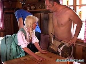 German Rough Sex Porn -