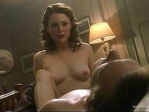 Ali Moore Porn Tube Stockings - Julianne Moore Nude - The End Of The Affair
