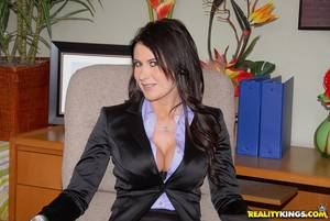babe eva karera - Eva Karera Photo 1 ...