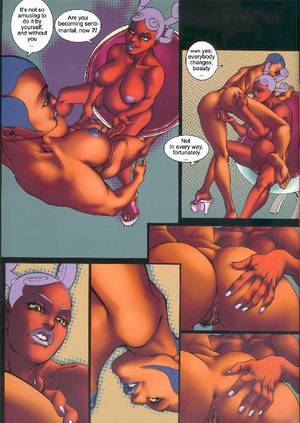 Comics Fisting Porn - Vaginal exam virginity Anal only girls Mature russian voyouer