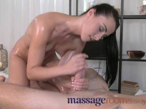 massage rooms black cock - Massage Rooms Black Haired Teen Has Her Young Hole Stretched by Big Cock -  Free Porn Videos - YouPorn