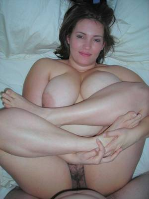 amateur bbw wife fuck - Hairy Amateur Bbw Wife Fascinating Chubby Amateur Fat Bbw Hairy Wife 3 Amateur  Plump Hairy