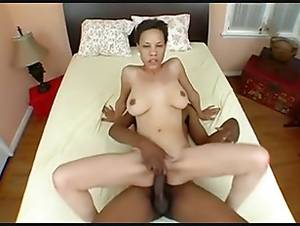 Alicia Rhodes Charlie - Alicia and Charlie Mac fucking