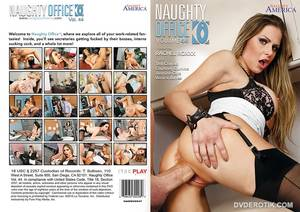 Courtney Cummz Porn Dvd - Naughty Office 44