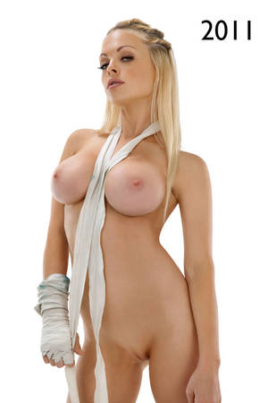 "Jesse Jane Doing Anal - ""I ..."