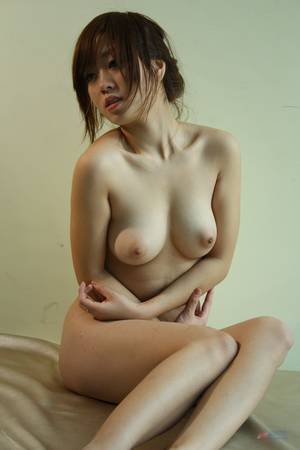 asians nude boobs fuck -