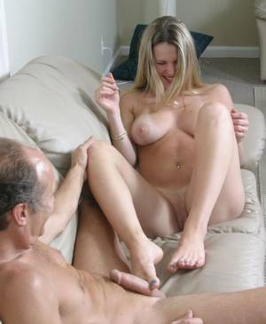 Harmony Fetish Porn - Foot Fetish Porno Harmony Rose