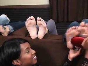 foot tickling movies - Musical Feet Tickling Sexy