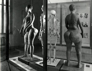 1800s Negro Slave Porn Storys - Museums