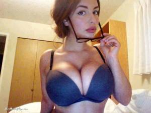 Big Tits With Glasses - Porn ...