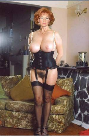milf big tits lingerie anal - Hot picture compilation of juicy and very big mature tits.
