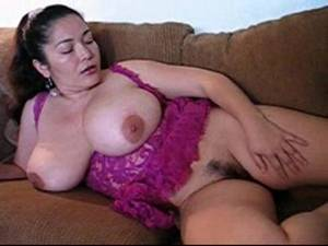 fat latina breasts -