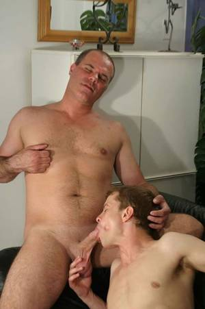 first huge - His First Huge Cock Jacques