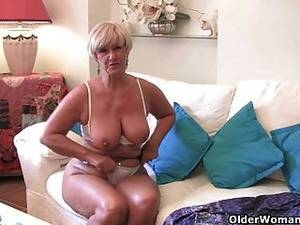 Hamster granny porn