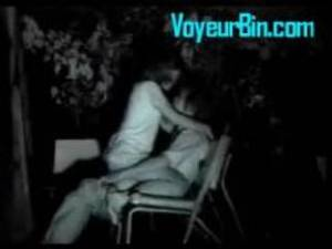 asian couple asshole - Asian couple fucking caught on a night vision hidden cam