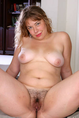 bbw hairy ladies fucking - Hump date orgasm ...