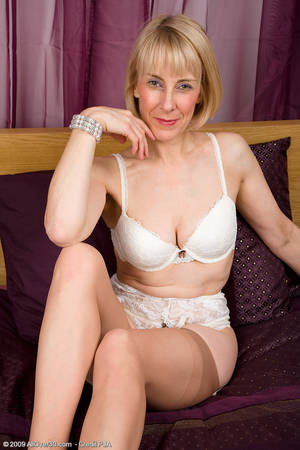 63 Year Old Porn - Free Porn Pics