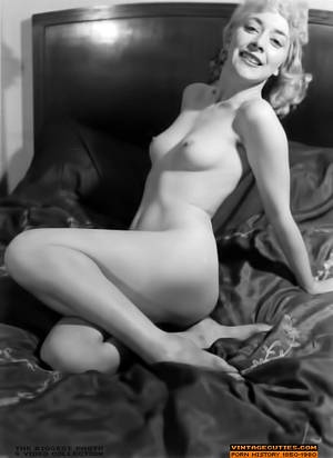1940 vintage nude wife - Vintage 1940 Nude Girls Sensuous Vintage Cuties Retro Porn Nude Girls 1920s  Vintage Interracial Porn