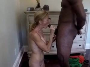 Husband And Wife Sex Vacation - Why middle age couples vacation in jamaica