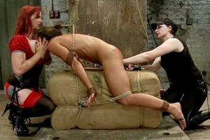 mom bdsm - sex slave mom