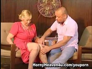80 Year Old Milf Porn - 80 Year Old Granny Loves Younger Cocks -still limp dick? visit: nolimp.com  - XNXX.COM
