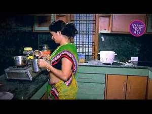 homemade mature indian wives sex - Indian Housewife Tempted Boy Neighbour uncle in Kitchen (Low) Wife House  video: Indian Housewife ...