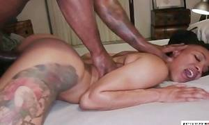 cute black ghetto pussy - When Youre A Real Slut, U Fuck Him & His Freind (TeAsEr)