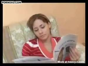 Heavy R Russian Porn Hd -