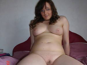 amateur plump naked - Plump Mom Chick