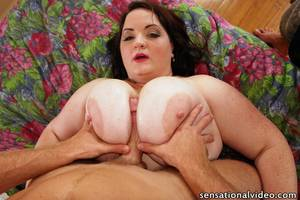 bbw tit fuck - Watch Bbw Titfuck Cumshot porn videos for free, here on artox.se Sort  movies by Most Relevant and catch the best Bbw Titfuck Cumshot movies now!