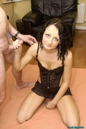 British Teen Gangbang Porn