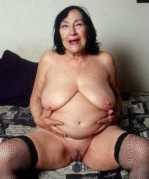 india granny xxx - You'll like it: