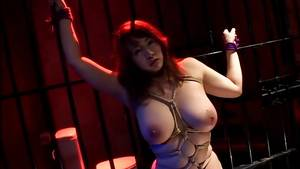 Busty Japanese Slave Porn - Subscribe 1,527