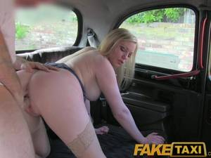 European Taxi Porn - Faketaxi Dirty British Cougar Is Happy to Fuck the London Taxi Driver -  Free Porn Videos - YouPorn