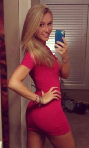 fat babes facebook - sexy women in tight dresses 57 Those dresses never looked happier (34  Photos)