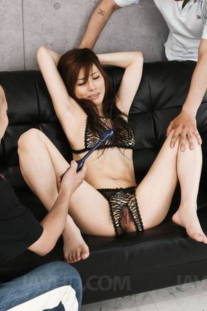 japanese sex toy pussy -