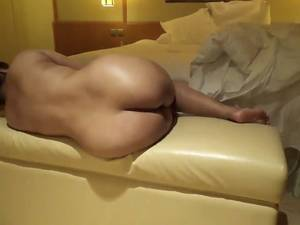 anal sex with wife -