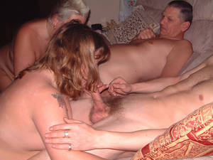 Mature Amature Wife Swapping Porn -