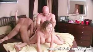 Mature Amature Wife Swapping Porn - Hot Wife Swapping