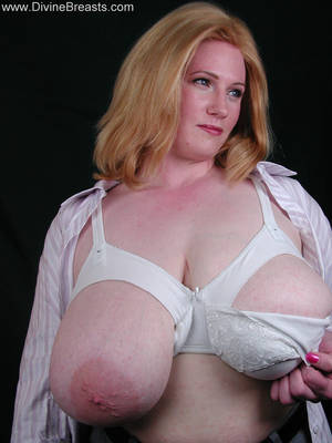 Big Tits Bra Porn - naked real tits bbw nude real tits -divine breasts porn ...