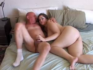 hd pov big tits beauty - Big tits beauty is a super sexy chubby honey