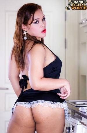 angie shemale - Maid Angie in the laundry room http://bit.ly/FranksTgirlWorld … #shemale  #tgirl #ladyboy #pornpic.twitter.com/yUkzljnjXF