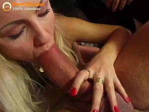 anal threesome porn -