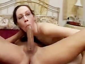 double anal to mouth - hot specs, ass to mouth, VERBAL Double ANAL! john strong michael stefano