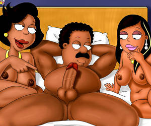 Black Cartoon Sex Porn - Free Black Toons Tube Video Preview