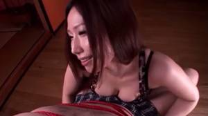 asian big tits tease - Asian_Big_Tits_Mom_Tease_for_Long_Her_Slave_in_Rope  Asian_Big_Tits_Mom_Tease_for_Long_Her_Slave_in_Rope_1 ...