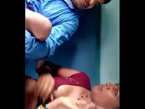 gay indian ladyboys - Indian boy Karan forced by Hijra Gay Shemale in Train - Boobs Real Video -  XNXX.COM