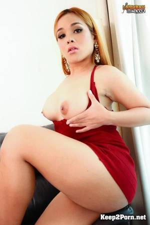 angie shemale - Transsexual \