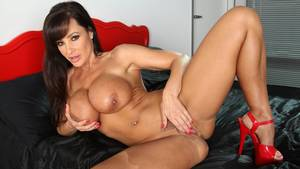 Lisa Ann Superhero Porn - Sling recommend best of Arianna jollee shemale